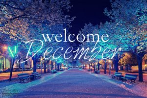 1_Welcome-December