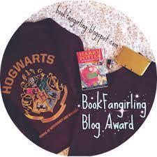 book-fangirling-blog-award11