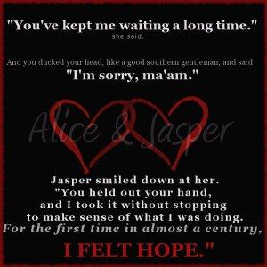 alice_and_jasper__s_love_by_genbensgirl