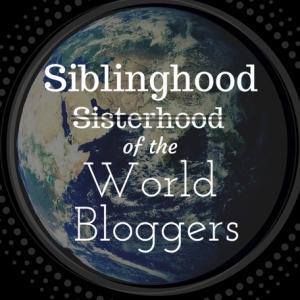 siblinghood-of-world-bloggers