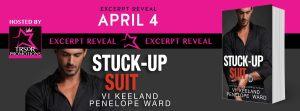 stuck up suit excerpt reveal 1