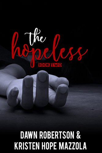 the-hopeless