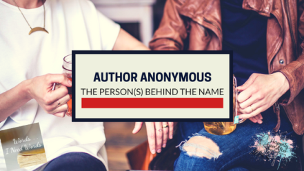 author-anonymous-2-2